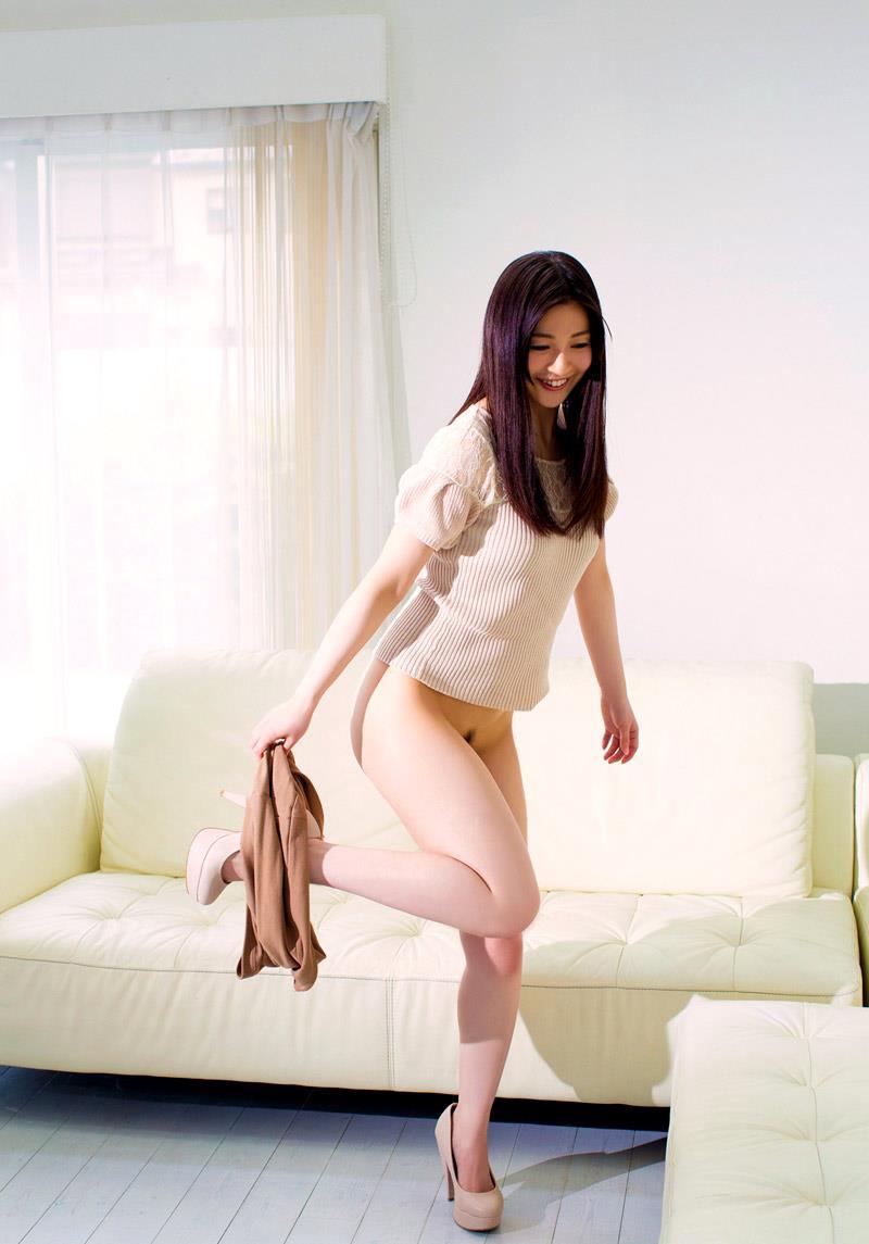 新山沙弥 セックス画像 19