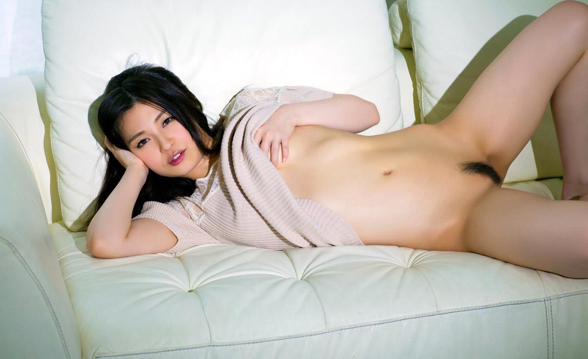 新山沙弥 セックス画像 23