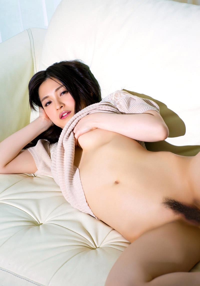 新山沙弥 セックス画像 24