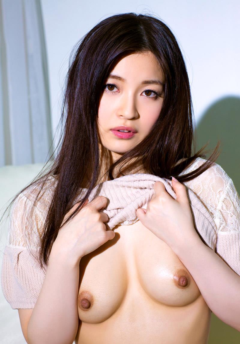 新山沙弥 セックス画像 31