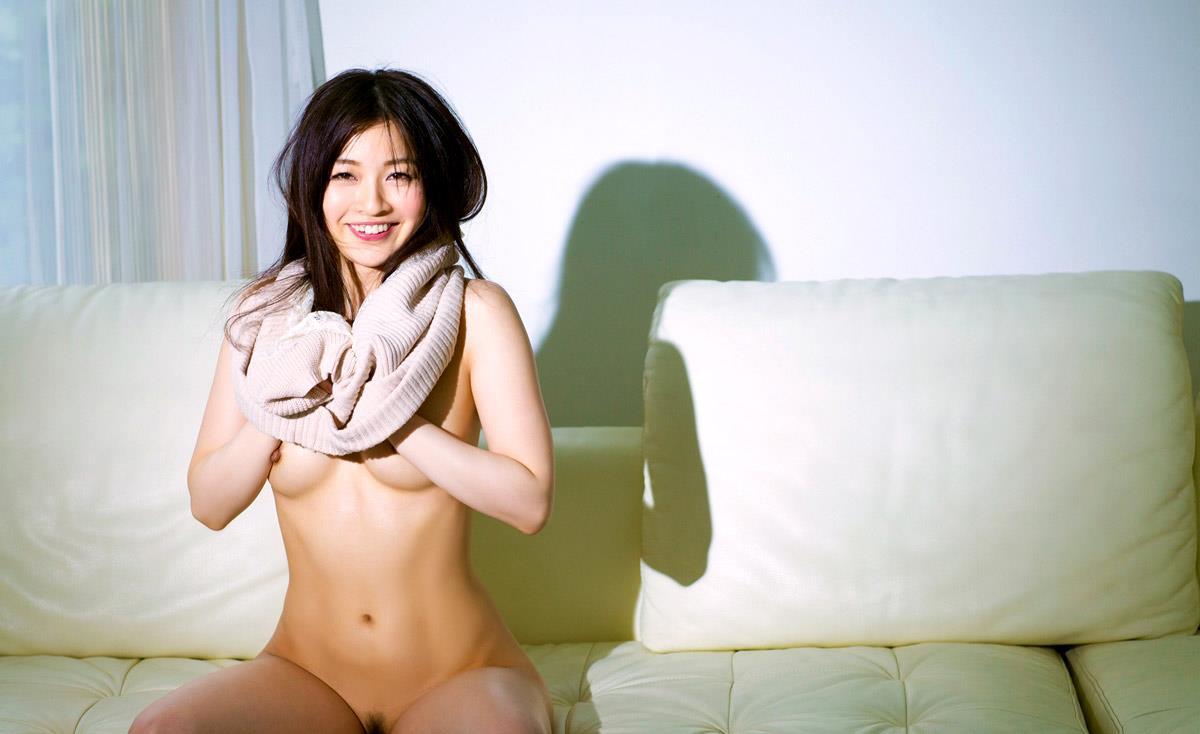新山沙弥 セックス画像 32