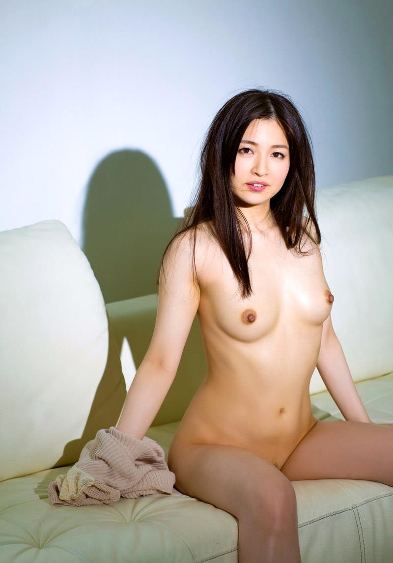 新山沙弥 セックス画像 33