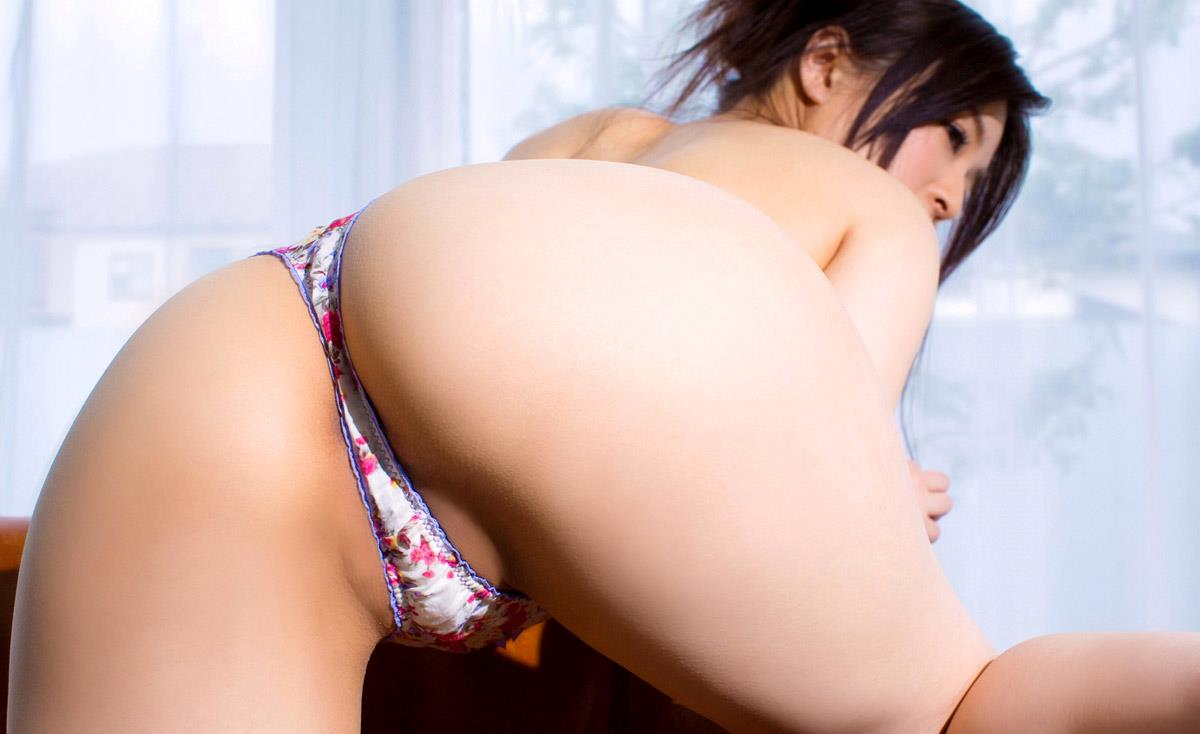 新山沙弥 セックス画像 35