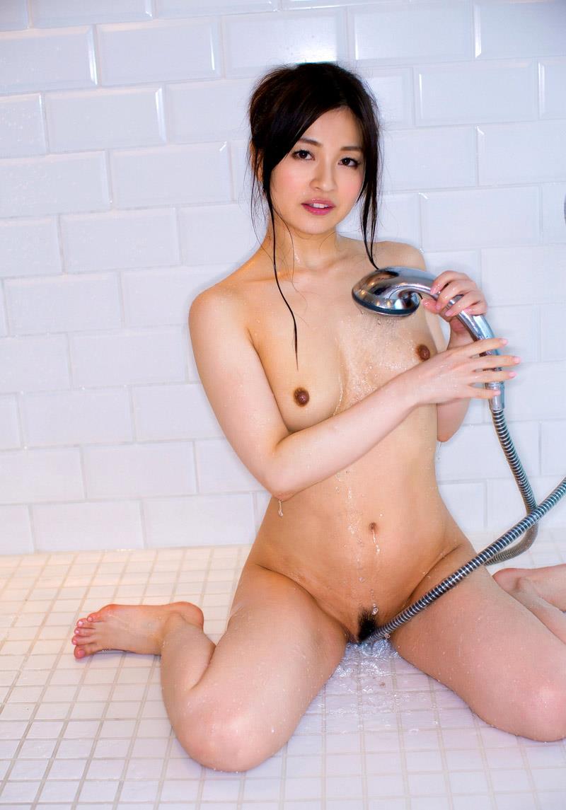 新山沙弥 セックス画像 43