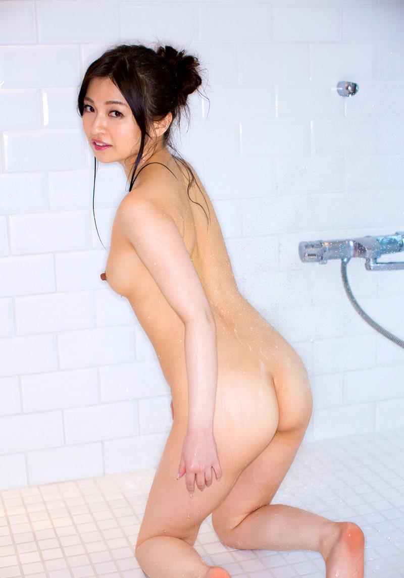 新山沙弥 セックス画像 45