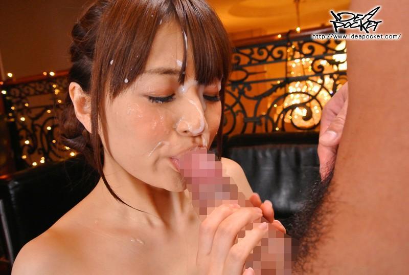新山沙弥 セックス画像 54