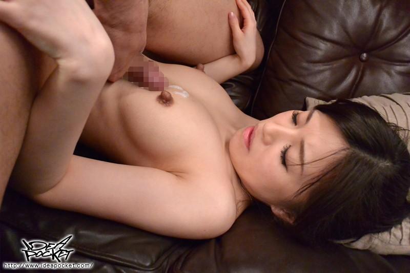 新山沙弥 セックス画像 103