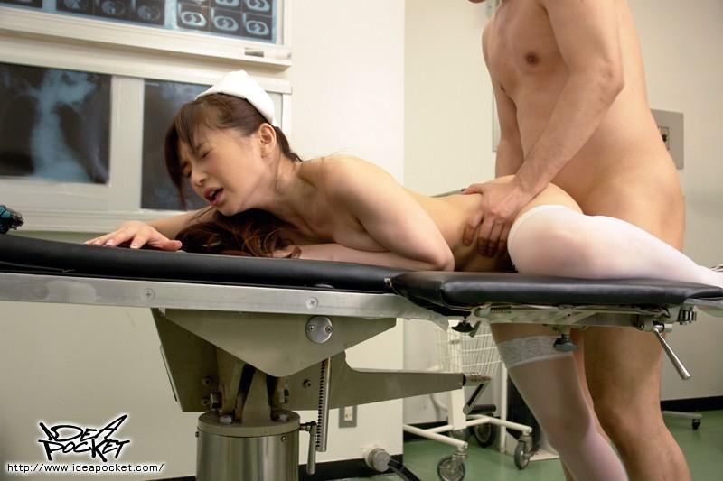 新山沙弥 セックス画像 132