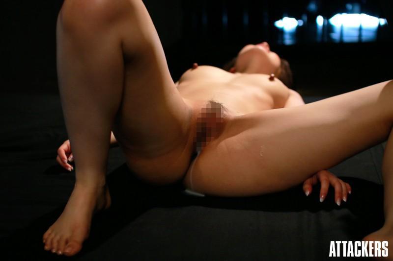 新山沙弥 セックス画像 144