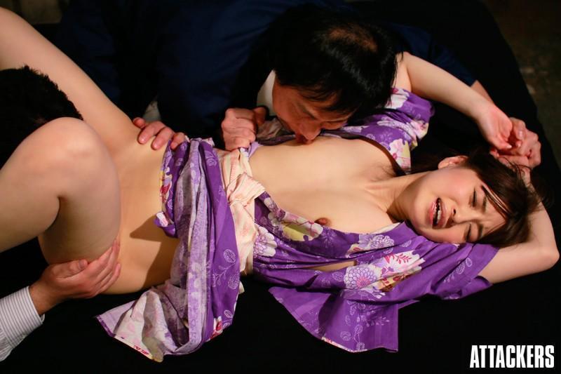 新山沙弥 セックス画像 146