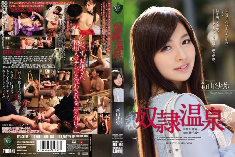 新山沙弥 セックス画像 147