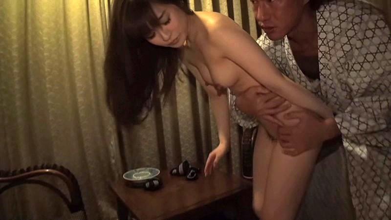 新山沙弥 セックス画像 166