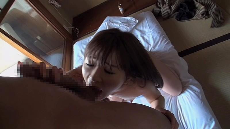 新山沙弥 セックス画像 178