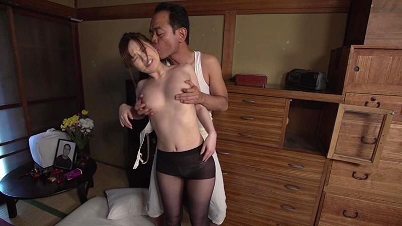 新山沙弥 セックス画像 184