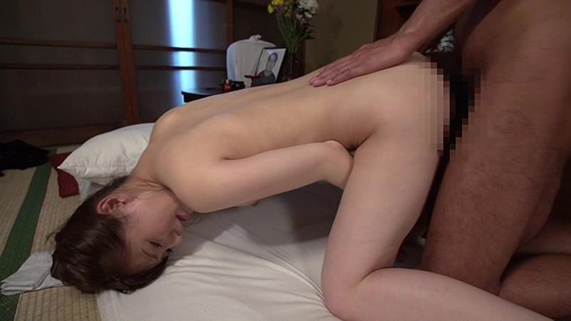 新山沙弥 セックス画像 190