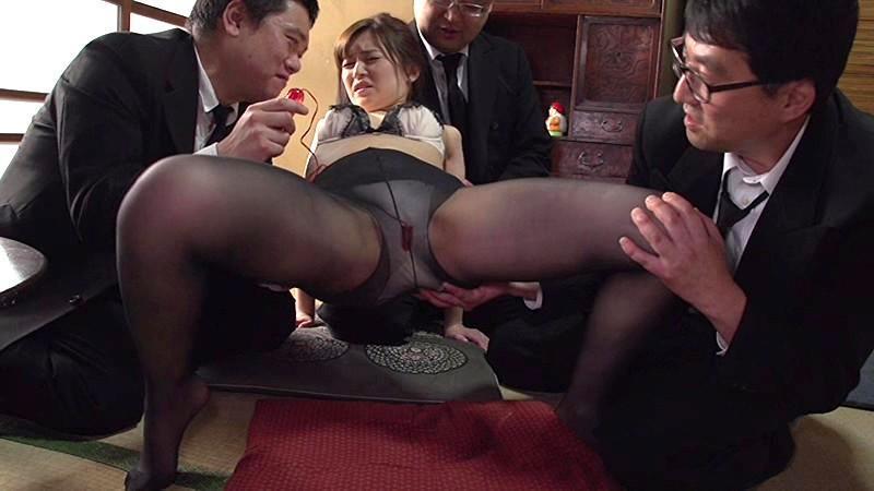 新山沙弥 セックス画像 192