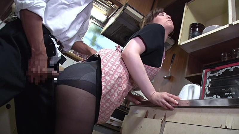 新山沙弥 セックス画像 194