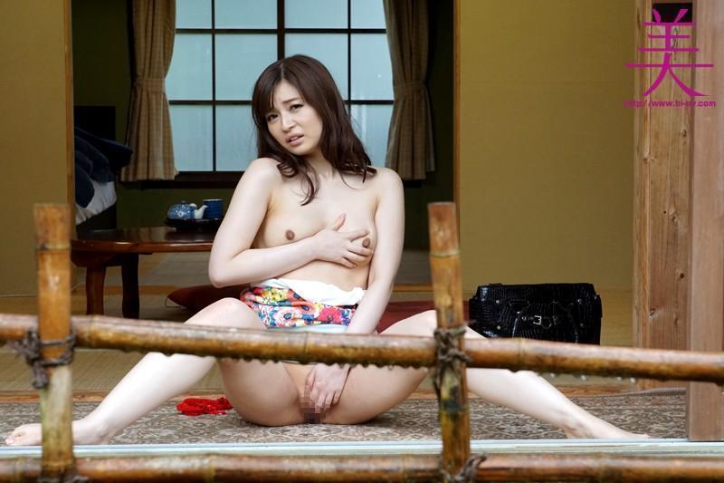 新山沙弥 セックス画像 214
