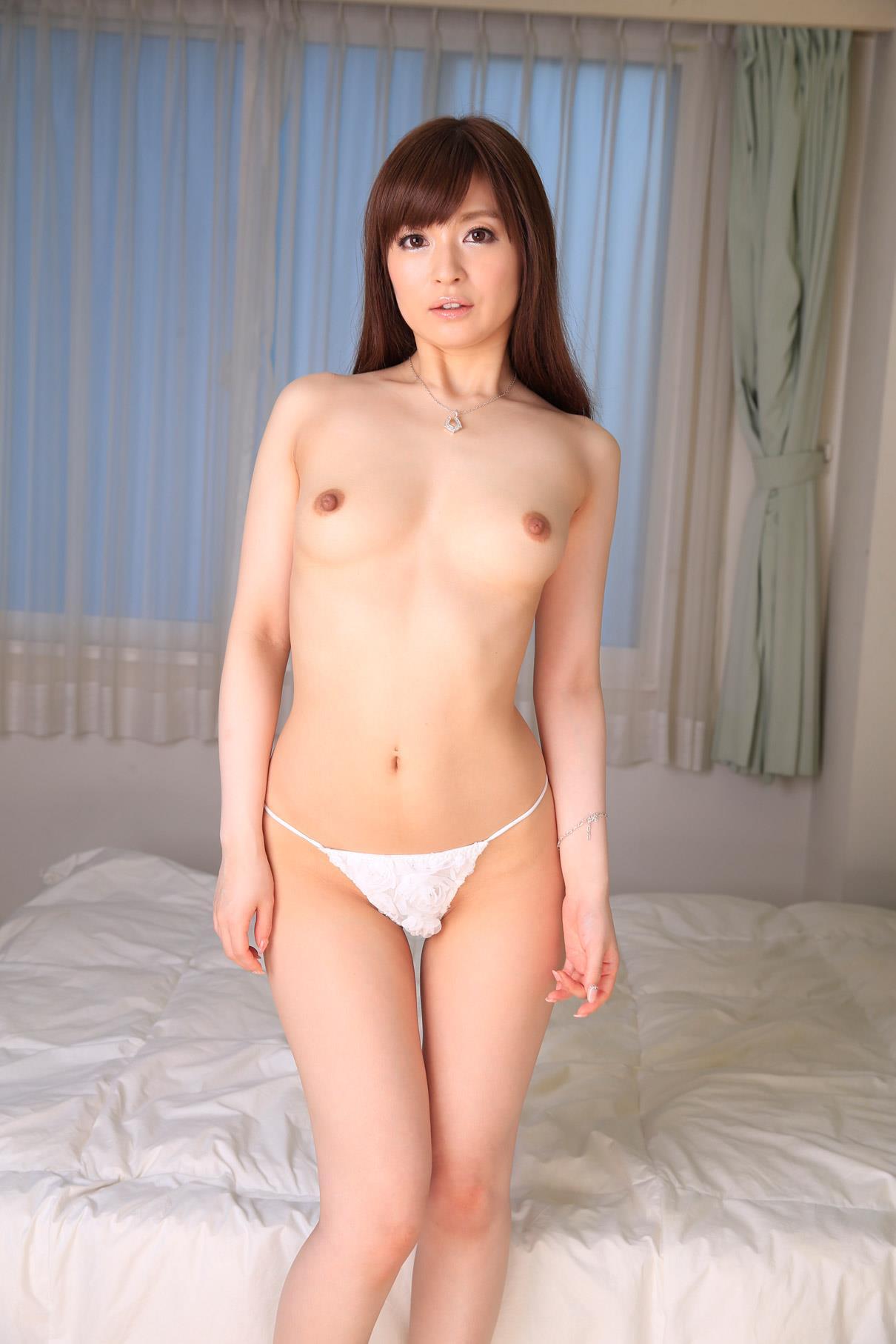 新山沙弥 画像 62