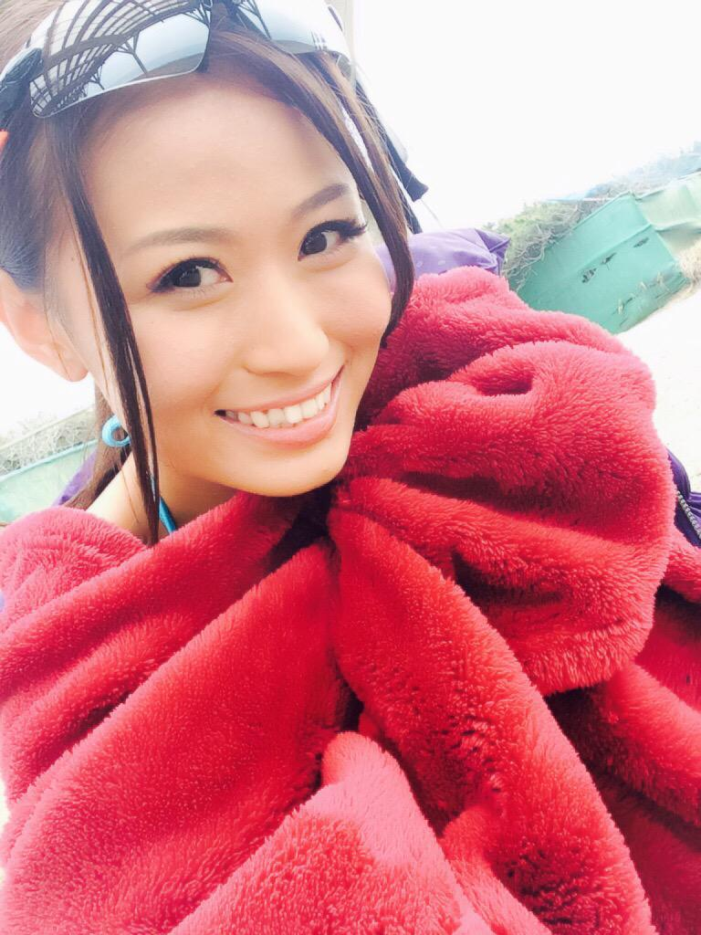 西田翔子(高嶋ゆいか) 画像 3