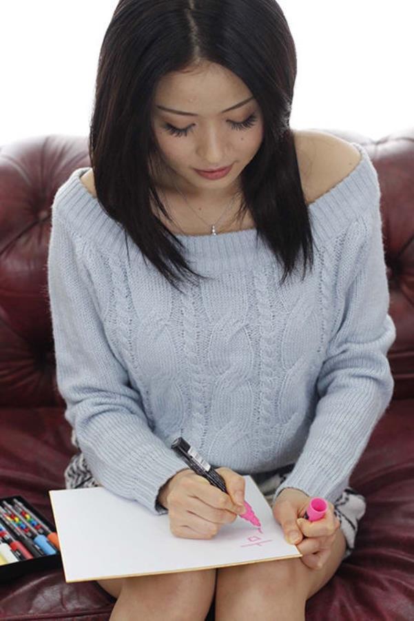 西田翔子(高嶋ゆいか) 画像 17