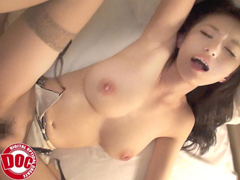 西田翔子(高嶋ゆいか) 画像 56