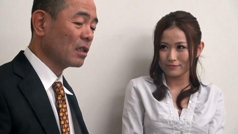 西田翔子(高嶋ゆいか) 画像 80