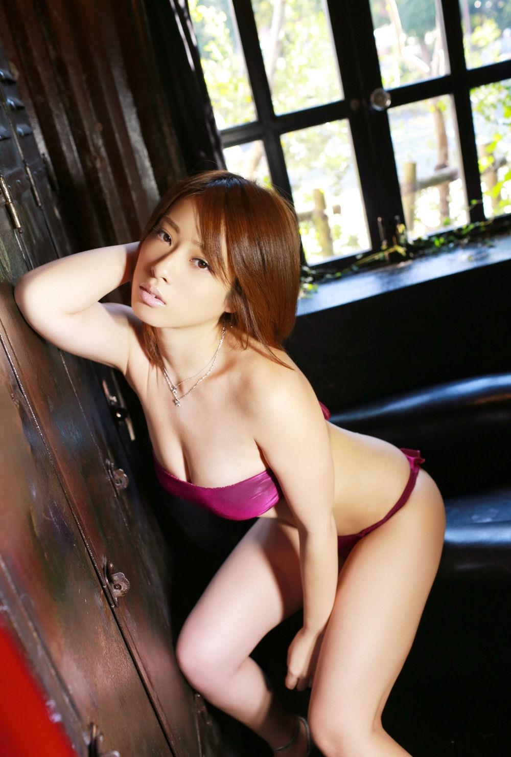 野田彩加 画像 3