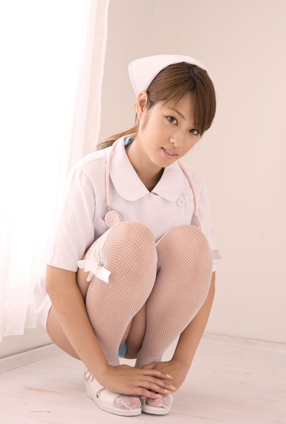 野田彩加 エロ画像 18