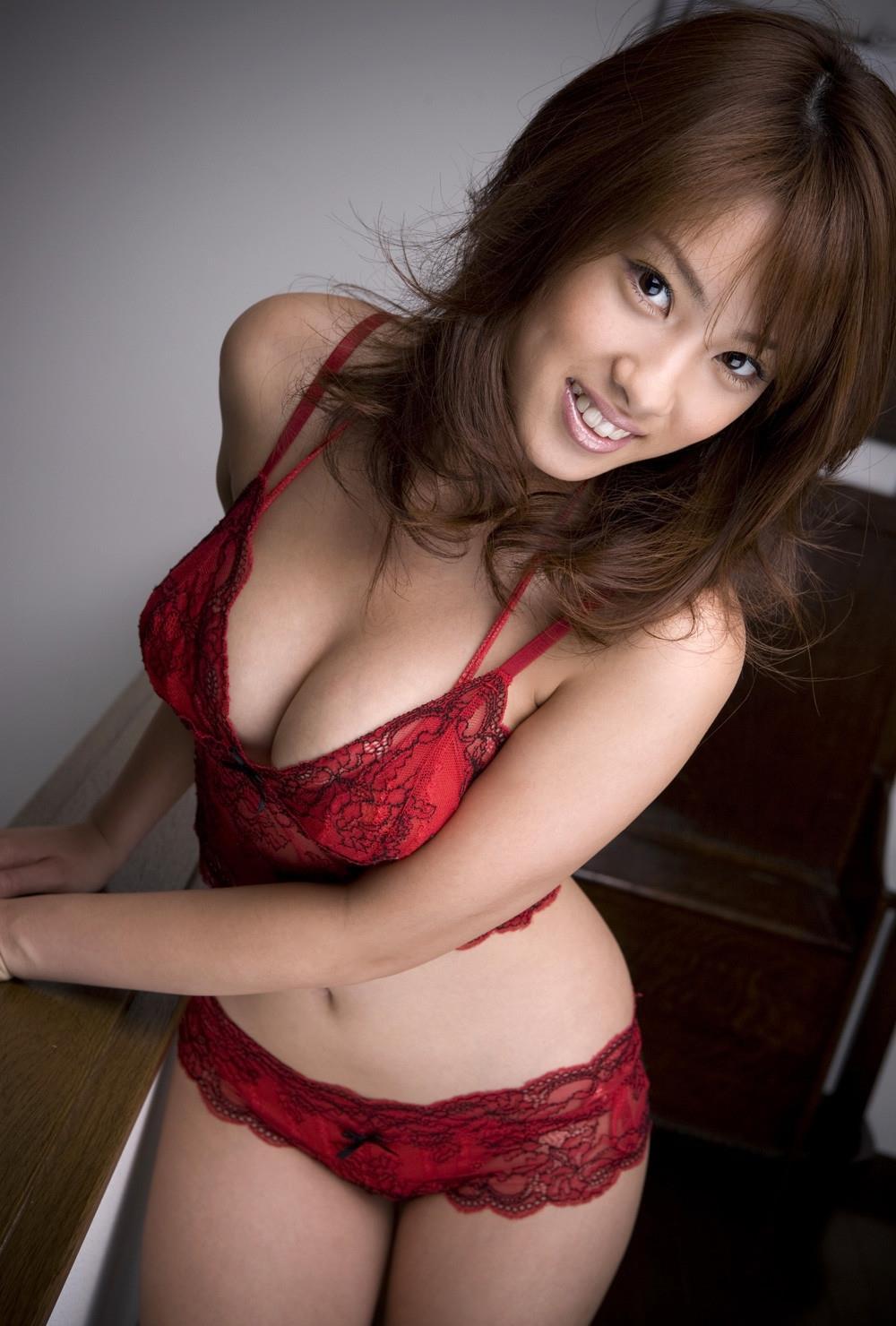 野田彩加 エロ画像 38