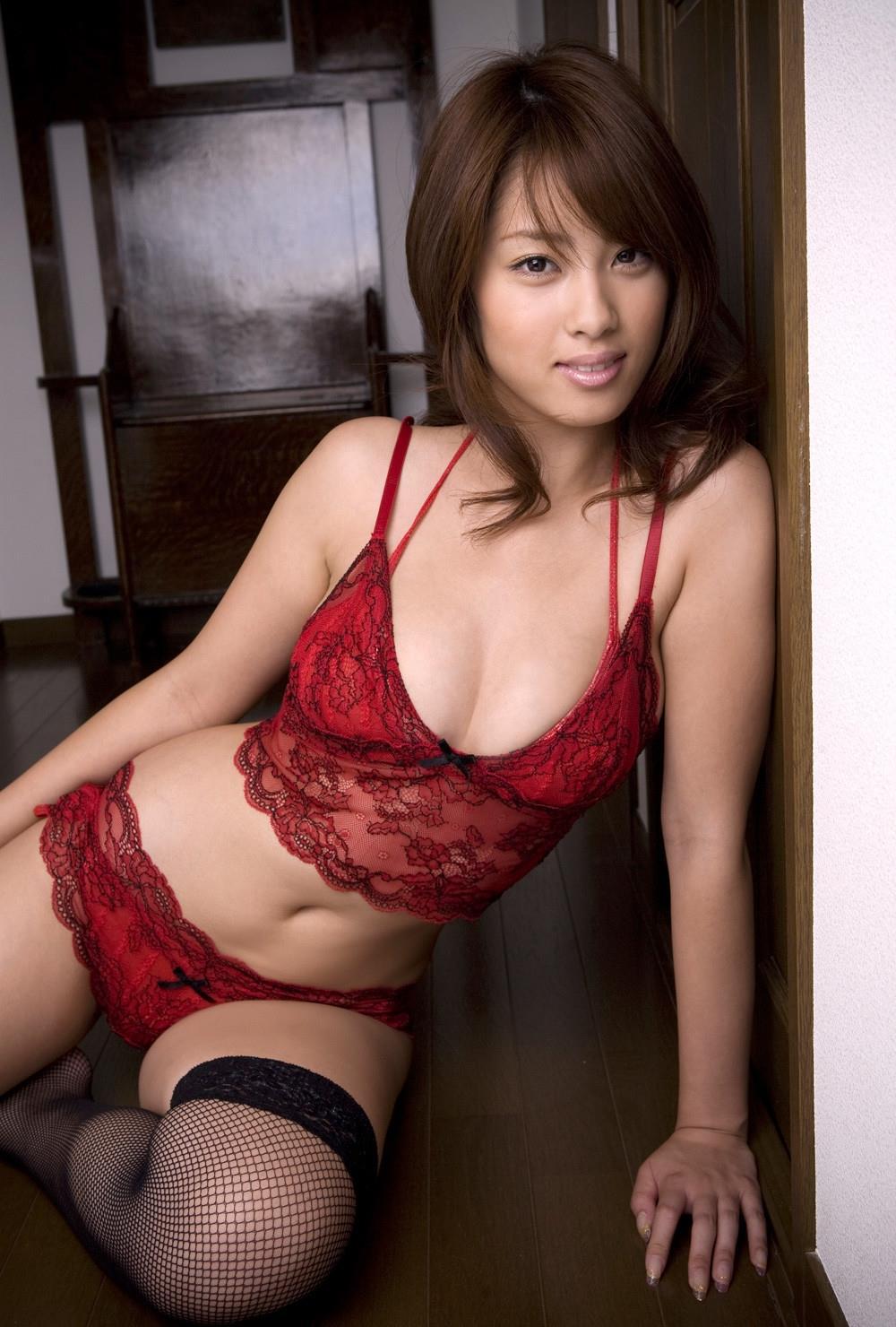 野田彩加 エロ画像 42