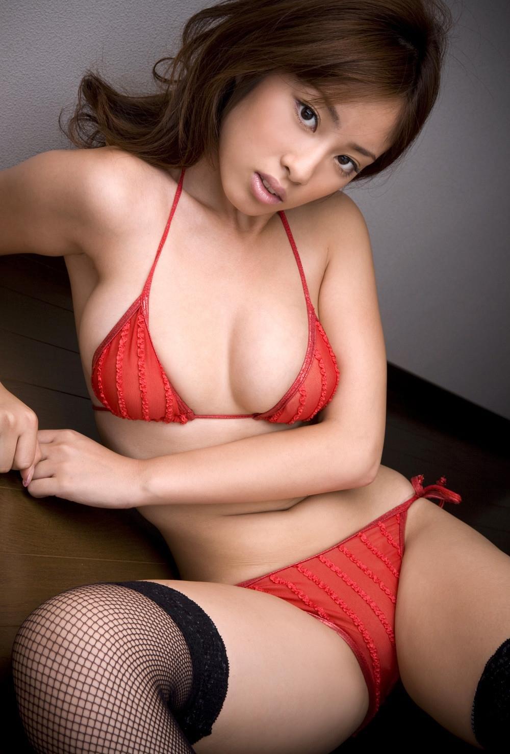 野田彩加 エロ画像 56