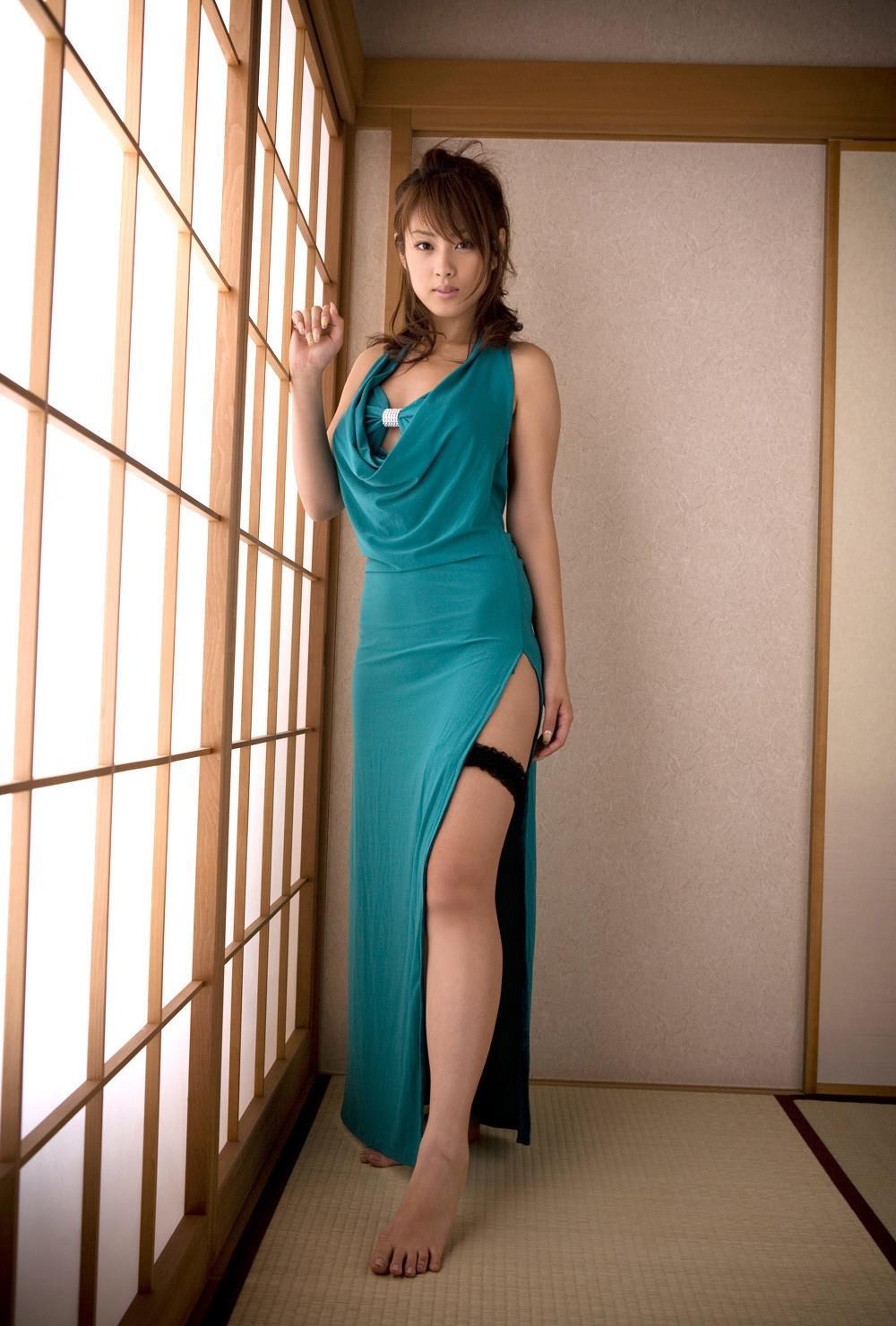 野田彩加 エロ画像 63