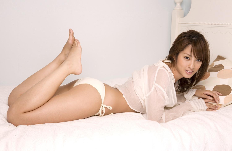 野田彩加 エロ画像 84