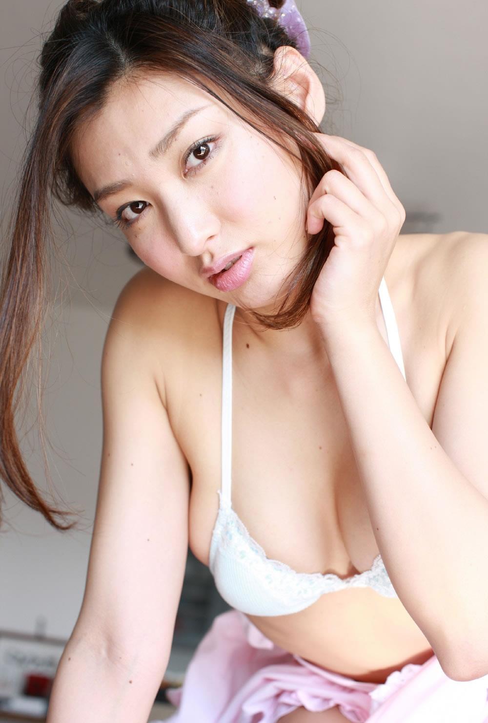 太田千晶 画像 14