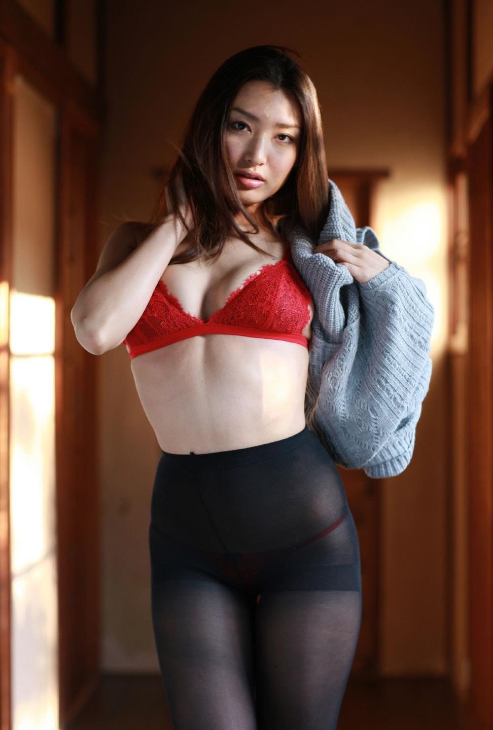 太田千晶 画像 38