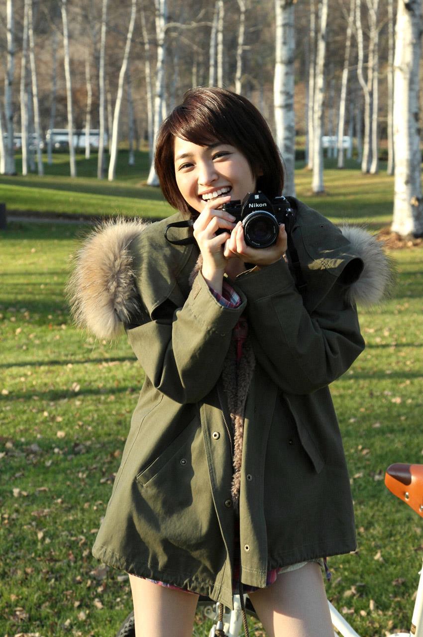 岡本玲 エロ画像 61