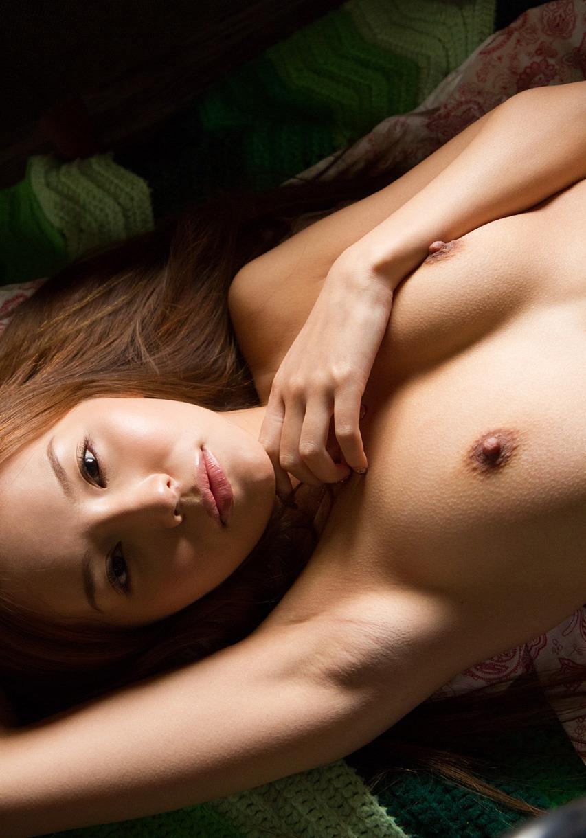 丘咲エミリ 画像 95