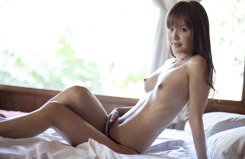 キュートなギャル丘咲エミリのSEX画像コレクション