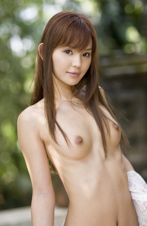 丘咲エミリ セックス画像 12