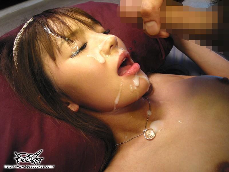 丘咲エミリ セックス画像 38