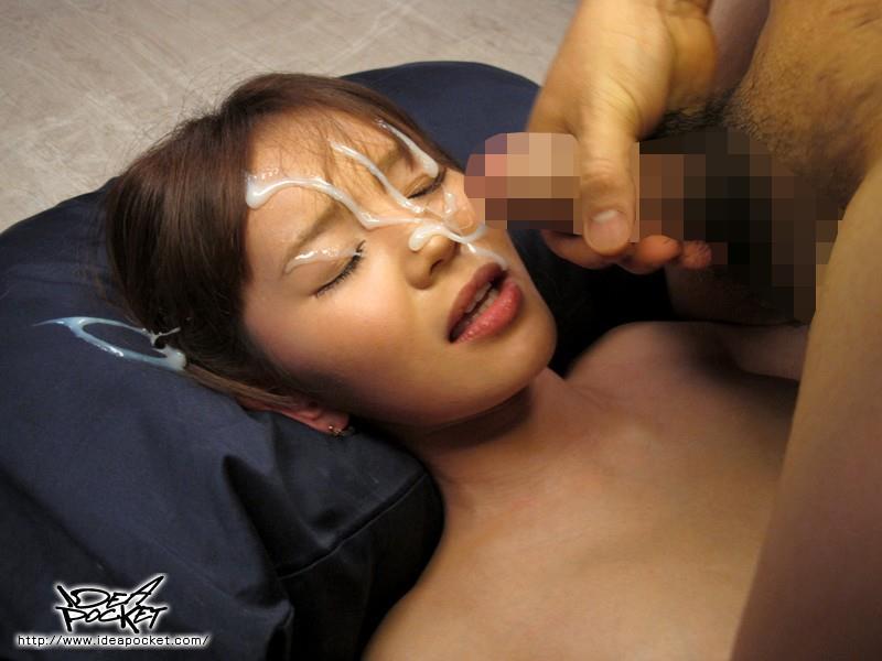 丘咲エミリ セックス画像 41