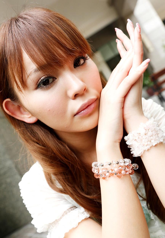 丘咲エミリ エロ画像 12