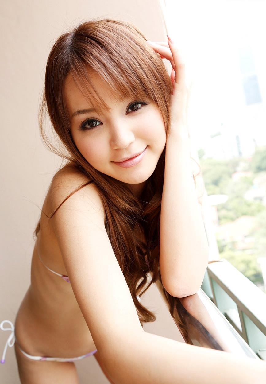 丘咲エミリ エロ画像 15