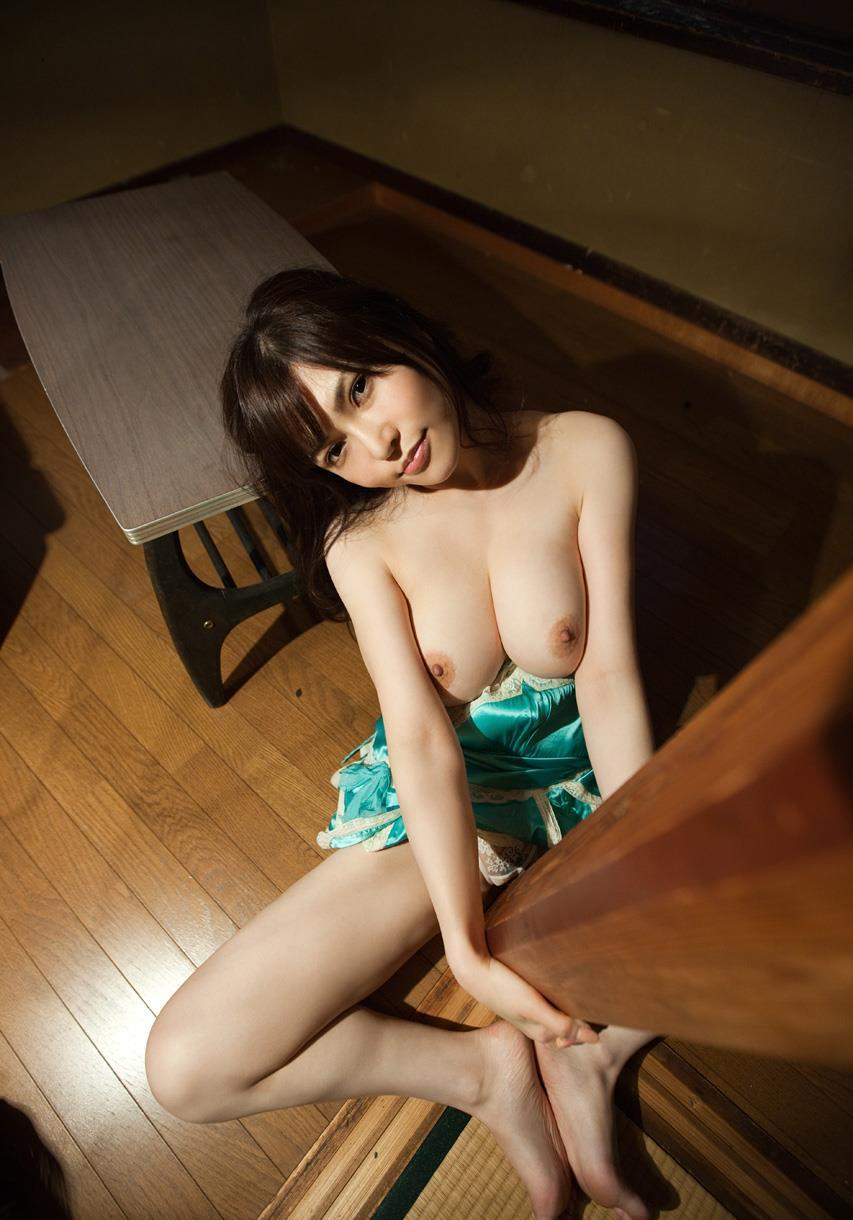 沖田杏梨 画像 56