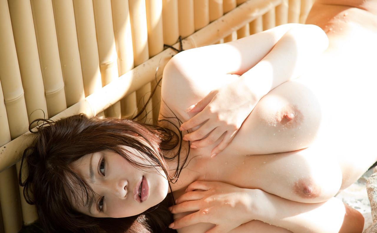 沖田杏梨 画像 71
