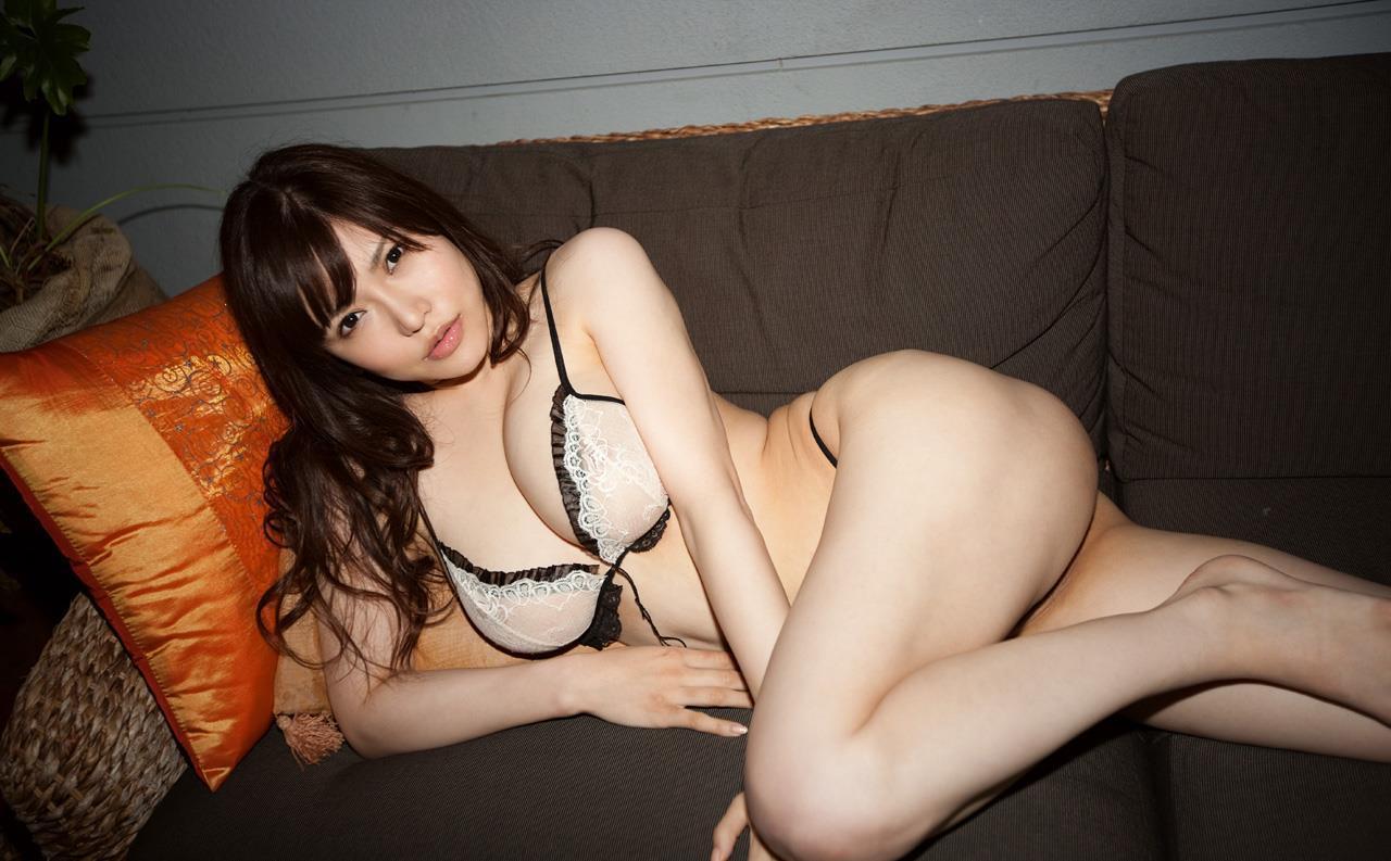沖田杏梨 画像 108