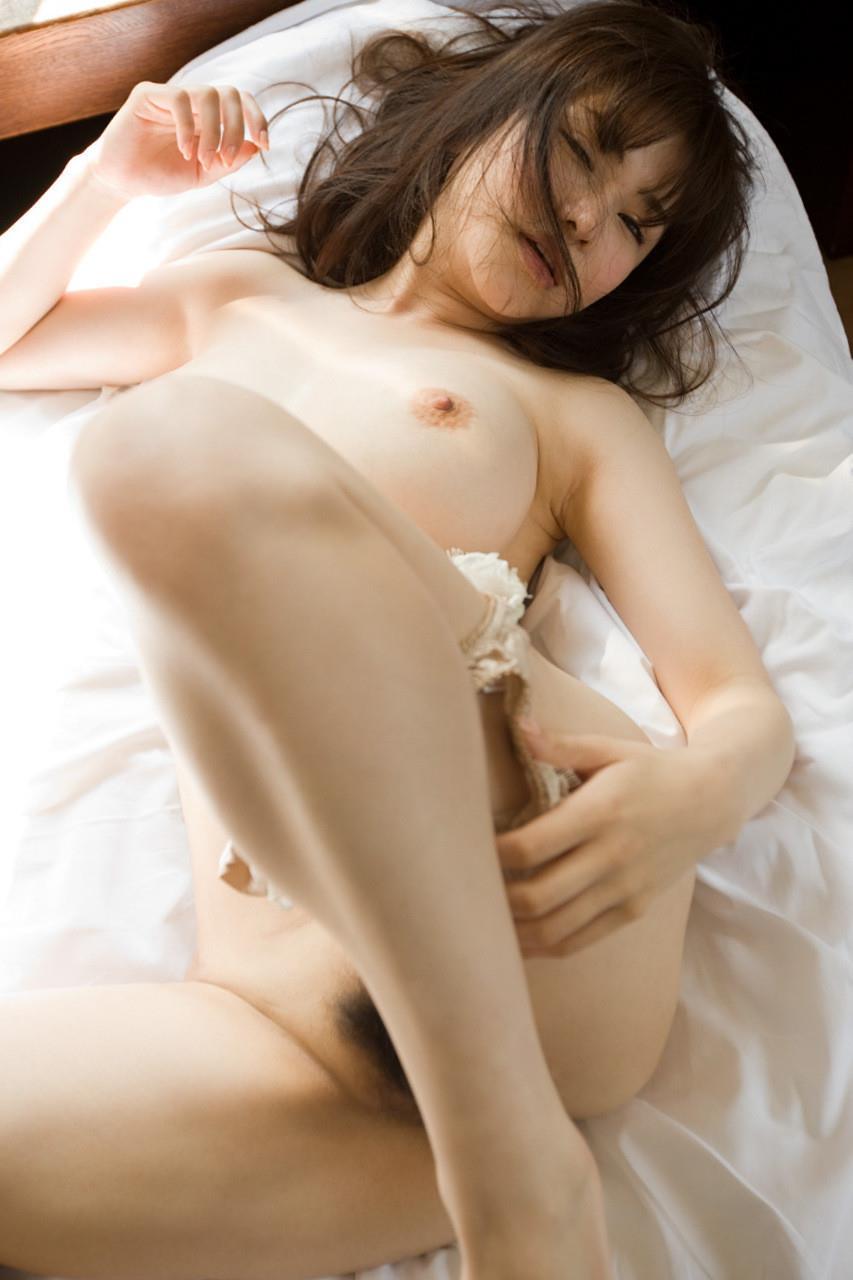 沖田杏梨 エロ画像 41