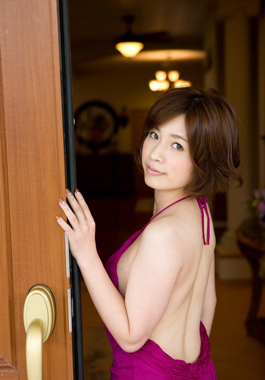 奥田咲 ヌード画像 62