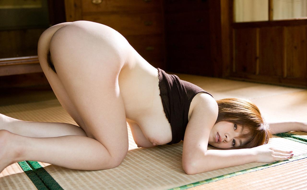 奥田咲 ヌード画像 96